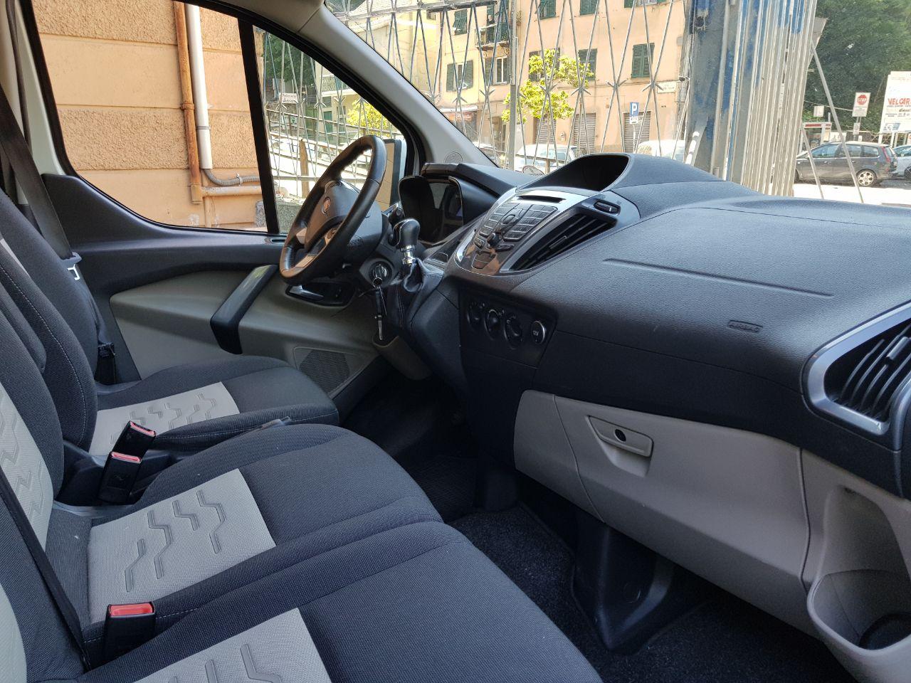 autonoleggio-effed-rent-genova-18
